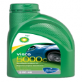 Bp Visco 5000 5W40
