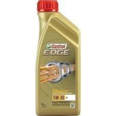 Castrol Edge Titanium 5W30 1λίτρο