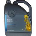 Mercedes-Benz MB 229.3 5W-40 5lt