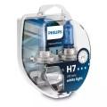 Philips H7  Diamond Vision   5.000°Κ