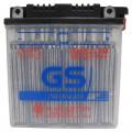 GS GM5Z-3B