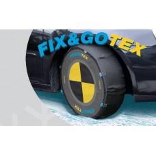 FIX&GOTEX A