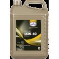 Eurol Special 15W40 4Λίτρα