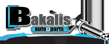Bakalis autoparts